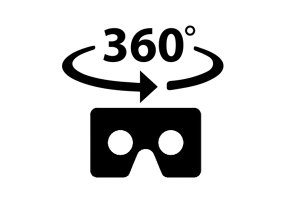 solutions-360-vr-w