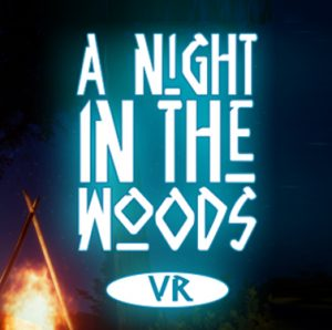gaming-a-night-in-the-woods-vr-thumb