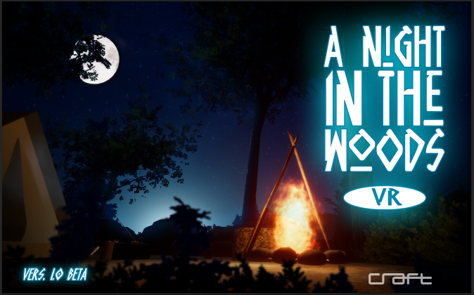 gaming-a-night-in-the-woods-vr