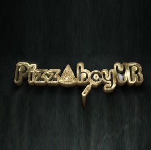 gaming-pizzaboy-vr-thumb