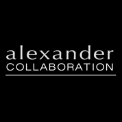 Alexander Collaboration