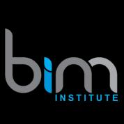 The BIM Institute