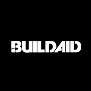 Buildaid